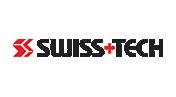 Swiss+Tech